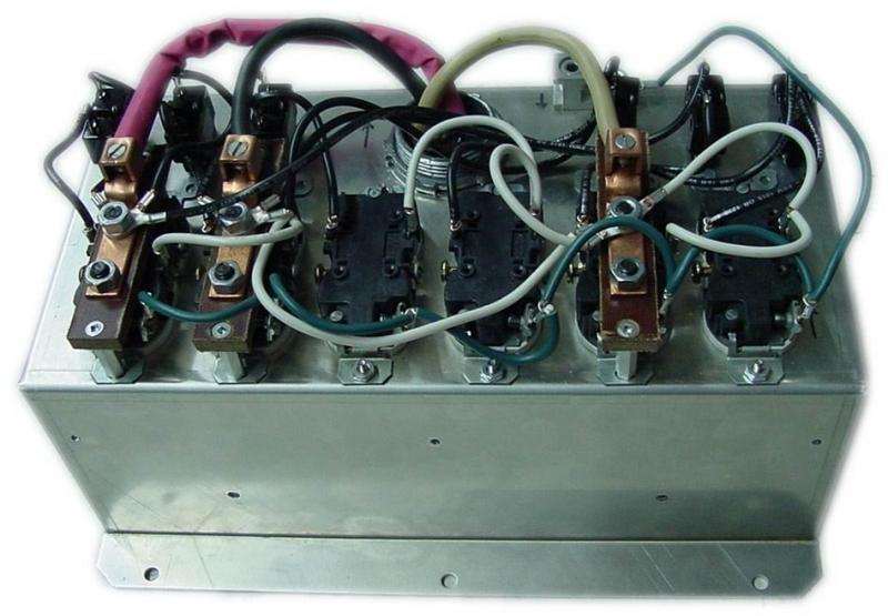 PDB12