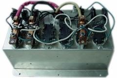 PDB12 Internal
