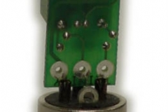 L328-Solder-Pads