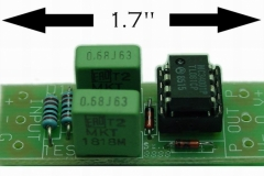 L328A0