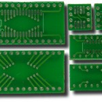 SOIC_adapter_boards