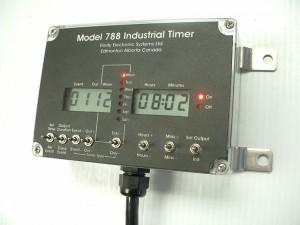 it-788-2