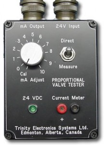 valvetester_case
