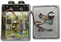 valvetester_inside