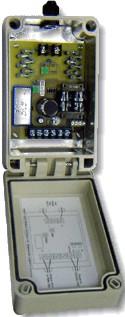 voltage_transducer