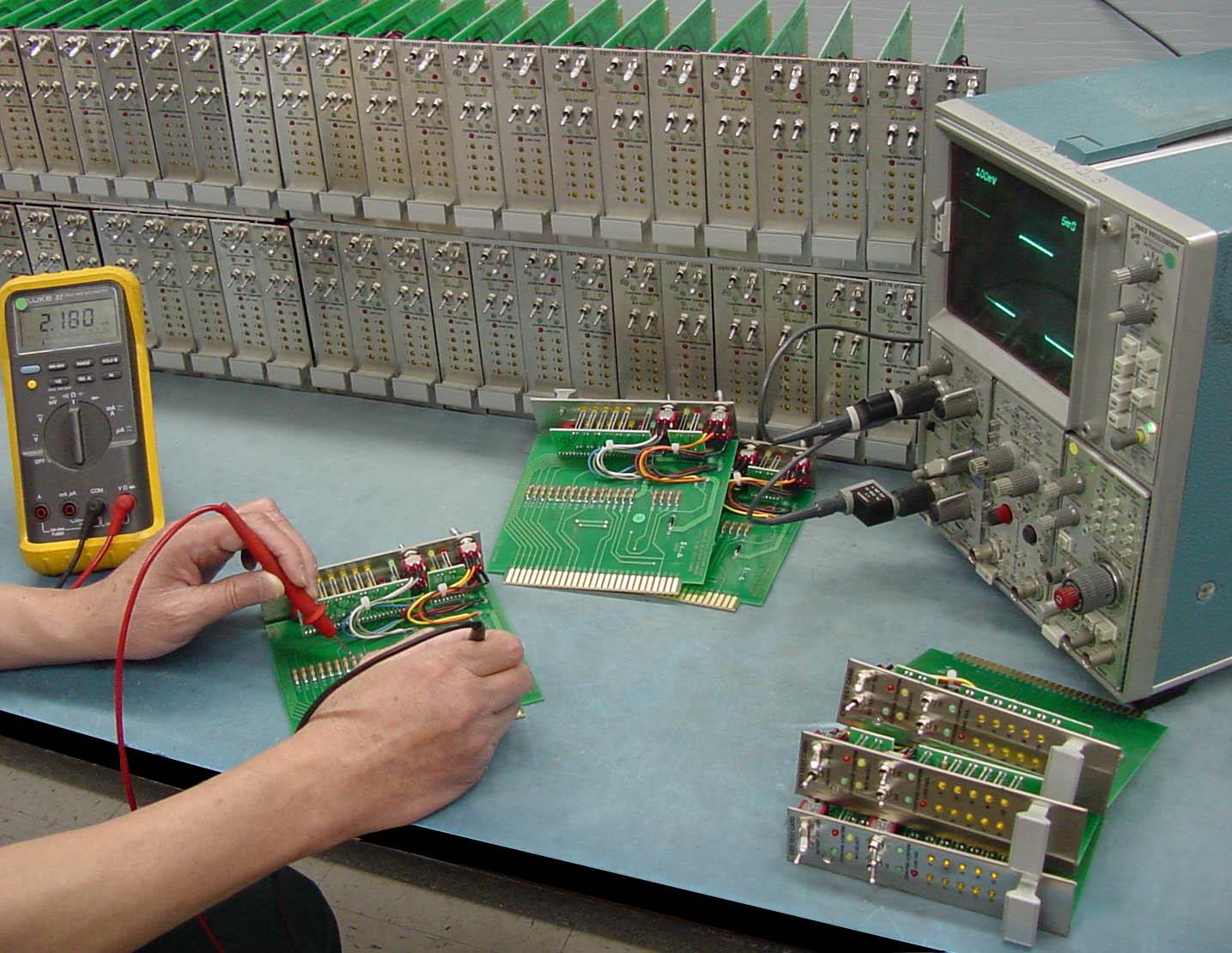 Electronic Circuit Design Home Not Lossing Wiring Diagram Electrical Libguides At Riphah International Rh Edu Pk Guide