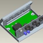 Sequencer5-web