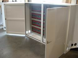 Dow_Cabinet
